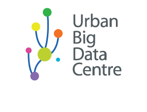Urban Big Data Centre