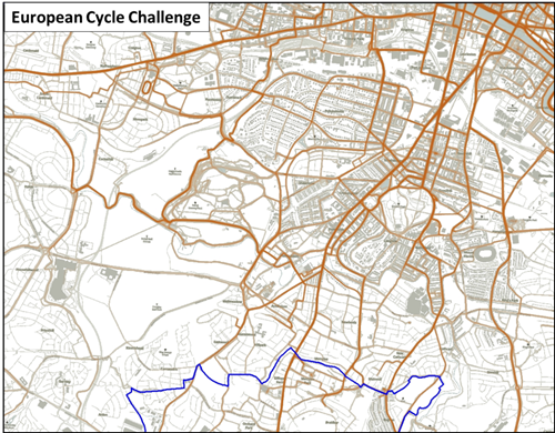 European-Cycle-Challenge-2017-Tracks-Glasgow-Southside.png