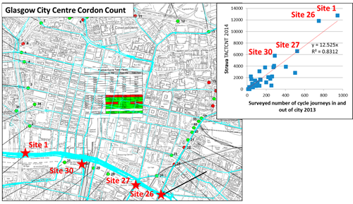 Glasgow-City-Centre-Cordon-Count.png