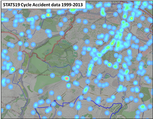 STATS19-Cycle-Accident-Data-1999-2013.png